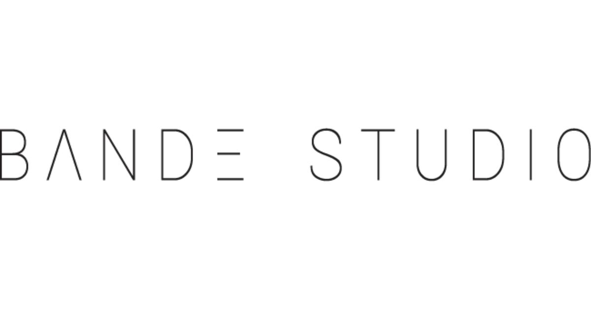 Bande Studio
